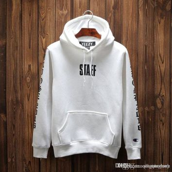 Justin Bieber Purpose Tour Teenager Hip Hop High Quality Streetwear Hoodie Autumn Witer Loves Pullover Fleece Hoodies Tops