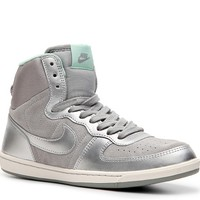Nike Terminator Lite High-Top Sneaker - Womens