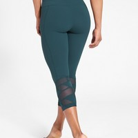 Mantra Capri | Athleta
