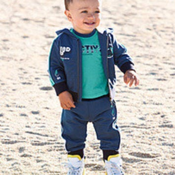 Kids Boys Girls Baby Clothing Products For Children = 4446174084