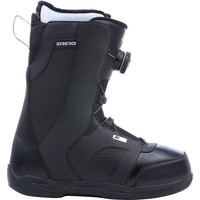Ride Harper Boa Snowboard Boot - Women's