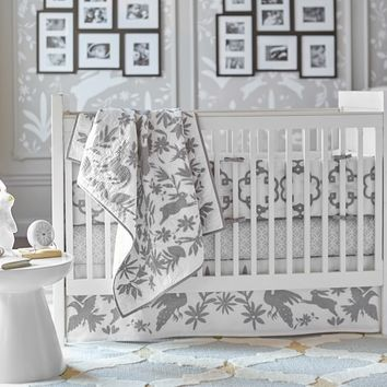 Piper Baby Bedding