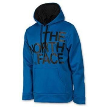 LMFXF7 Men's The North Face Hoodie