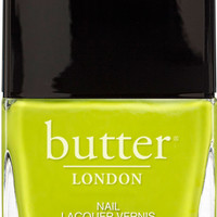 Jaded Jack Nail Lacquer