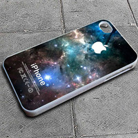 Custom iPhone 4 case, iPhone 5 case, Samsung galaxy case, Samsung Galaxy s3 , Samsung Galaxy s4 case ,Cosmic Outer Space