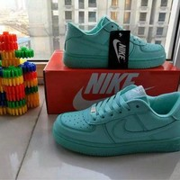 Nike Air Force 1 Fashion Casual Running Sport Sneakers Shoes