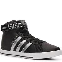 adidas NEO Daily Twist Mid-Top Sneaker - Womens