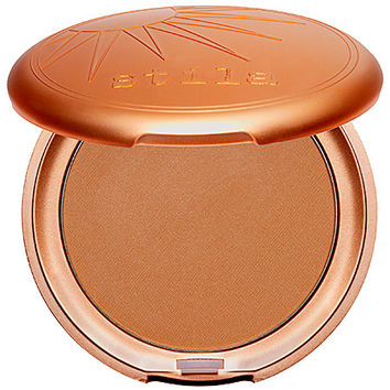 stila Stila Sun Bronzing Powder  (0.28 oz Shade