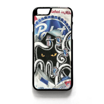 Pbr Art iPhone 4 4S 5 5S 5C 6 6 Plus , iPod 4 5  , Samsung Galaxy S3 S4 S5 Note 3 Note 4 , and HTC One X M7 M8 Case