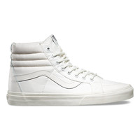 Mono TL SK8-Hi Reissue | Shop Classic Shoes at Vans