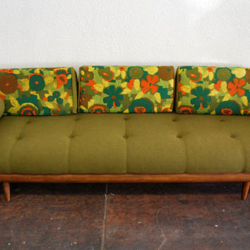 High Quality Mid Century Style Sofas On Wanelo. Adrian Pearsall ...