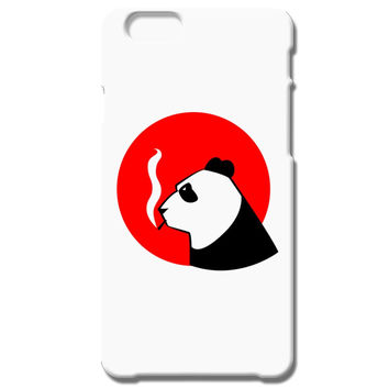 Panda IPhone 66S Plus Case