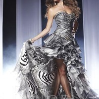 Panoply 14560 at Prom Dress Shop