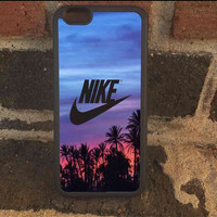 Ultra Slim Nike Sunrise case for  iPhone 6/6s 6 Plus/S & 5/5s,or Samsung Galaxy S6, S5, S4, Note 5
