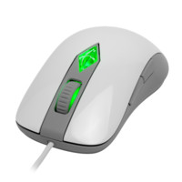The Sims 4 Gaming Mouse | SteelSeries