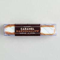 Hammond's Mitchell Sweets, 3-Pack