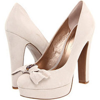 BCBGeneration Jaklyn High Heel Fawn - Zappos.com Free Shipping BOTH Ways