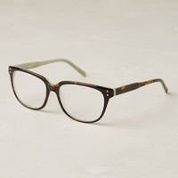 Mizzen Reading Glasses by Anthropologie