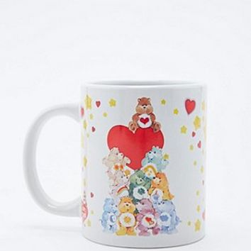 Care Bears Mug - Urban Outfitters