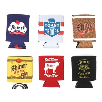 Can Coolers Variety Pack (6)