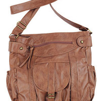dELiAs > Heather Crossbody > clothes > new arrivals > accessories