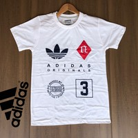 Adidas T-Shirts Combo Pack
