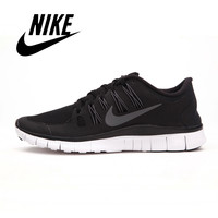 Original Nike FREE 5.0+ men's shoes running sneakers