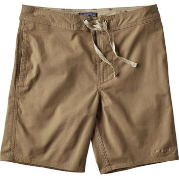 Stretch All-Wear 18in Hybrid Short - Men's