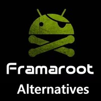 Best Framaroot Alternatives: Top One-Click Android Root Apps
