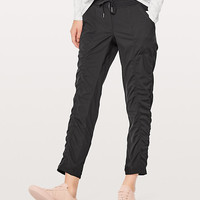 Street To Studio Pant II *Unlined Online Only 28"