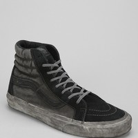 Vans Sk8-Hi Reissue California Washed Men's Sneaker - Urban Outfitters