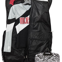 Garment Bag | Cheerleading Bags & Accessories | Team Cheer