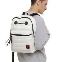 Disney Big Hero 6 Baymax Backpack