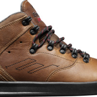 The Reynolds LX, Brown Black « Footwear « Emerica: Made In Emerica