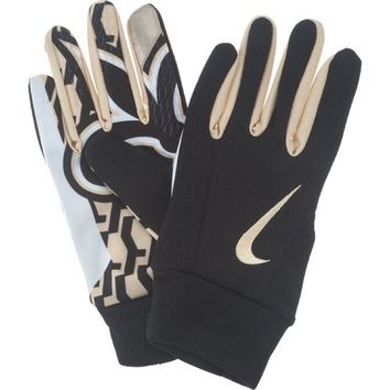 Nike Men's New Orleans Saints Stadium Gloves