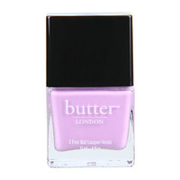 Butter London Pastel Nail Polish