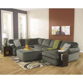 Online Home Store For From Wayfair Living Room