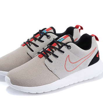 Trendsetter NIKE Roshe Run Women Men Casual Sport Shoes Sneakers