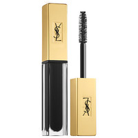 Mascara Vinyl Couture - Yves Saint Laurent | Sephora