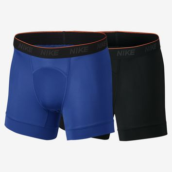 Nike Men's Boxer Briefs (2 Pack). Nike.com