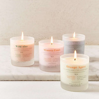 Botanique Candle - Urban Outfitters
