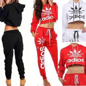 tracksuits sportswear women hoodies sweat 2015 fashion jogging suit for women sweatsuit = 1932405828