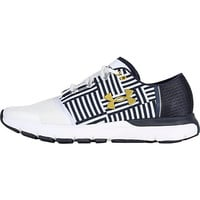 University of Notre Dame Women's SpeedForm Shows - Whole Sizes | University Of Notre Dame