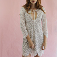 4398b88ff2b FP Limited Edition Womens Ana s Limited from Free People
