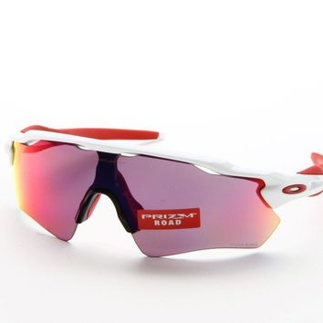 One-nice™ Oakley OO 9208 9208/05 38 Sunglasses FREE SHIPPING!
