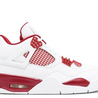 Best Deal Air Jordan 4 Alternate 89