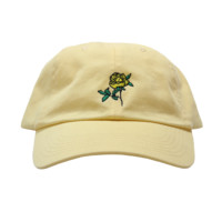 Lemonade Anniversary Hat