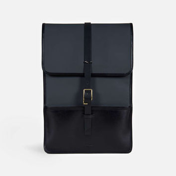 Black Harbour Bag