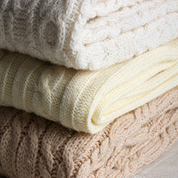 Mystery Winter Sweaters - All colors, Styles & Sizes