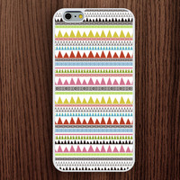 cute iphone 6 case,color pattern iphone 6 plus case,new design iphone 5s case,personalized iphone 5c case,geometrical figure iphone 5,vivid iphone 4s case,pattern design iphone 4 case